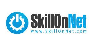 skill-net-logo